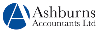 Ashburns Chartered Accountants
